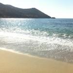 1ere Randonnée à Capo Di Feno de l'Association les Diabetiques de Corse