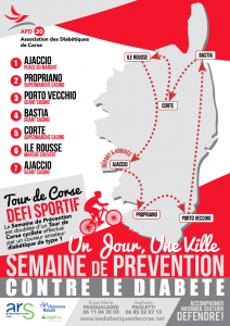SEMAINE-DE-PREVENTION-2015-PNG