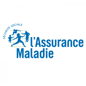 CPAM-L'Assurance-Maladie