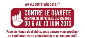 Contre le diabète