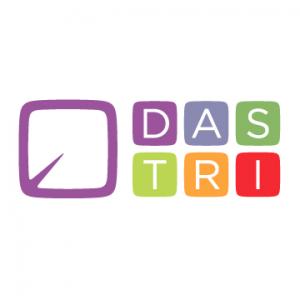 DASTRI