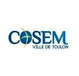 COSEM-Toulon