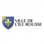 Mairie-d'Ile-Rousse