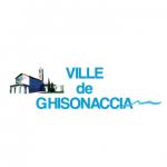 Mairie-de-Ghisonaccia