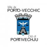 Mairie-de-Porto-Vecchio