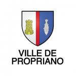 Mairie-de-Propriano