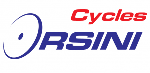 Cycles Orsini