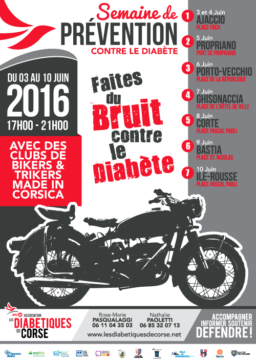 Semaine-de-Prévention-2016-Affiche-LD