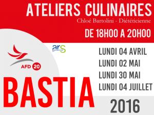 Visuel Atelier culinaire Bastia 800x600