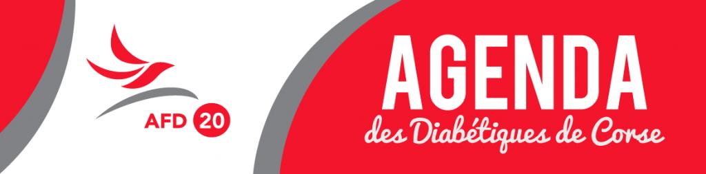 Agenda-AFD20