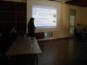 Conference sur le diabete ADC