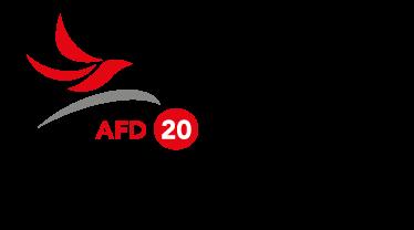 AFD20