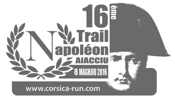 Logo-Trail-Napoléon-2016-Gris