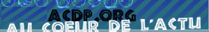 Association ACDP