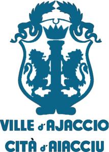 Mairie Ajaccio