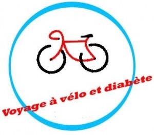 Voyage à vélo et diabète